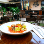 Sydney Recommended Restaurant – Cat and Fiddle Balmain