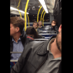 Dublin Bus-Ker's Song Goes Viral – Don't Take Me Drugs Away