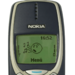 5 Things We Will Miss About Nokia Now That It Is Gone