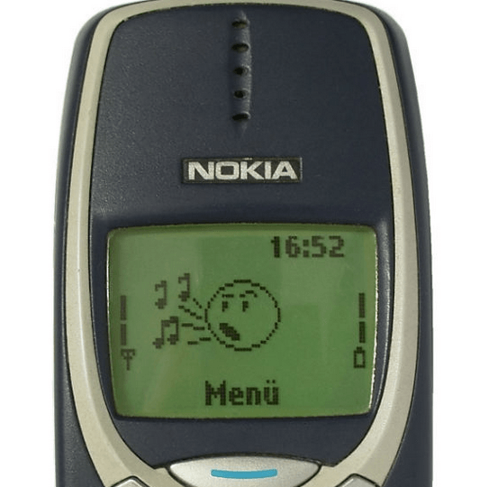 Things we ll miss about Nokia phones now they re gone forever