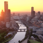 Video: What makes Melbourne the world's most liveable city?