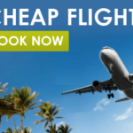 New: July Cheap Flights To Ireland With Student Flights