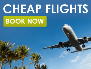 Cheap Flights To Dublin $1095 Return: East Coast Only