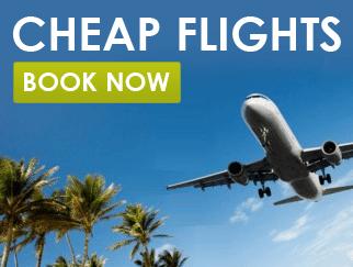 Cheap Flights To Dublin $1095 Return: East Coast Only