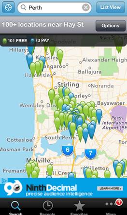 11 Best Travel Apps