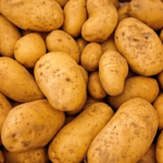 Australian Article Says Irish Use Potatoes As Form Of Currency