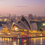 New: Free 10-day Australian Visa Course
