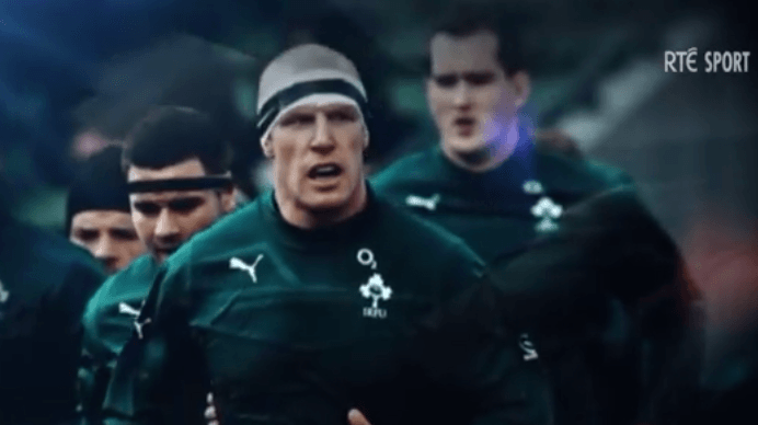 Get ready for November rugby