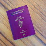 What To Do If You Lose Your Irish Passport In Australia