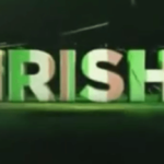 "South African TV Ad ""Making Irish Mondays Miserable"" Backfires"