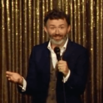When Irish People Had Money – Tommy Tiernan