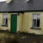 Ireland's Cheapest House Sold In 2014 Is Revealed