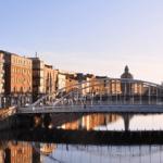 US Billionaire Planning To Invest €400 Million In Irish Property