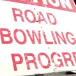 ESPN Goes Irish Road Bowling In Shannonvale Ireland