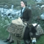 Video Of What Ireland Looked Like 60 Years Ago