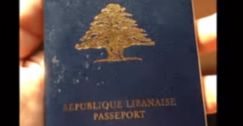 Top 10 Worst Passports To Travel With 2015