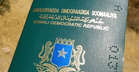 Top 3rd Worst Passports To Travel With YouTube
