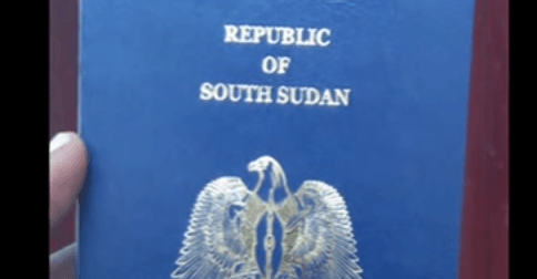 Top 8th Worst Passports To Travel With YouTube