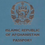 Top 10 Least Powerful Passports In The World 2015