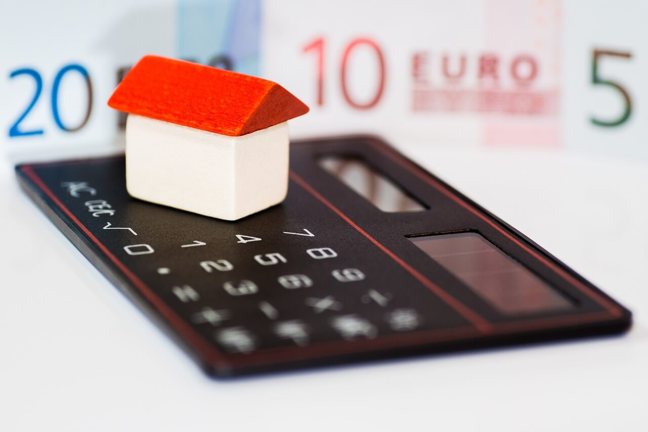 An Expats Guide To Securing A Mortgage In Australia