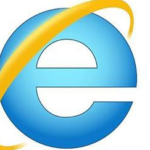 Microsoft killing off Internet Explorer and introducing new browser