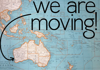 moving to australia guide (1)