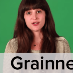 VIDEO: Americans try to pronounce Irish names