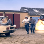 This Polish 'Furious 7′ Parody Is Everything You Want And More