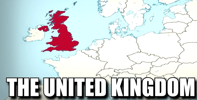 Top 10 Countries That May Not Survive The Next 20 Years   YouTube UK