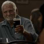 One Of The Best Guinness Commercials Ever