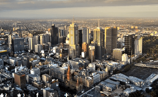 10 Tips On Staying In Australia After Your WHV