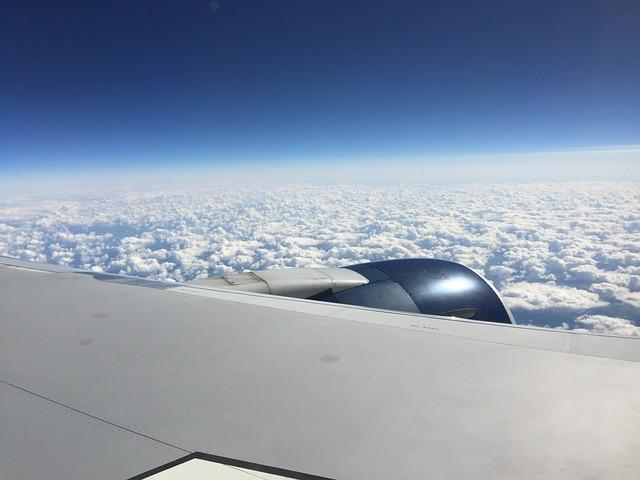 Cheap Xmas Flights To Dublin