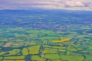 Property Depreciation Schedules for Irish Propertys