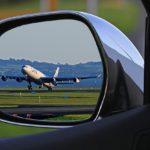 August Cheap Flights To Dublin: Incl Business Class Specials