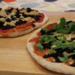 Clonakilty Pudding Recipes – Blackpudding Pizza