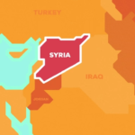 The Syrian Refugee Crisis Explained Perfectly With a Simple Animation & Video