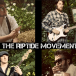 Special Discounted Ticked For The Riptide Movement Australia Tour