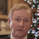 Taoiseach Sends Christmas Message Encouraging Us To Come Home