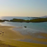Sonder Ireland – Ireland As You Have Never Seen It Before