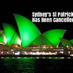 Sydney's St Patrick's Day Parade Has Been Cancelled