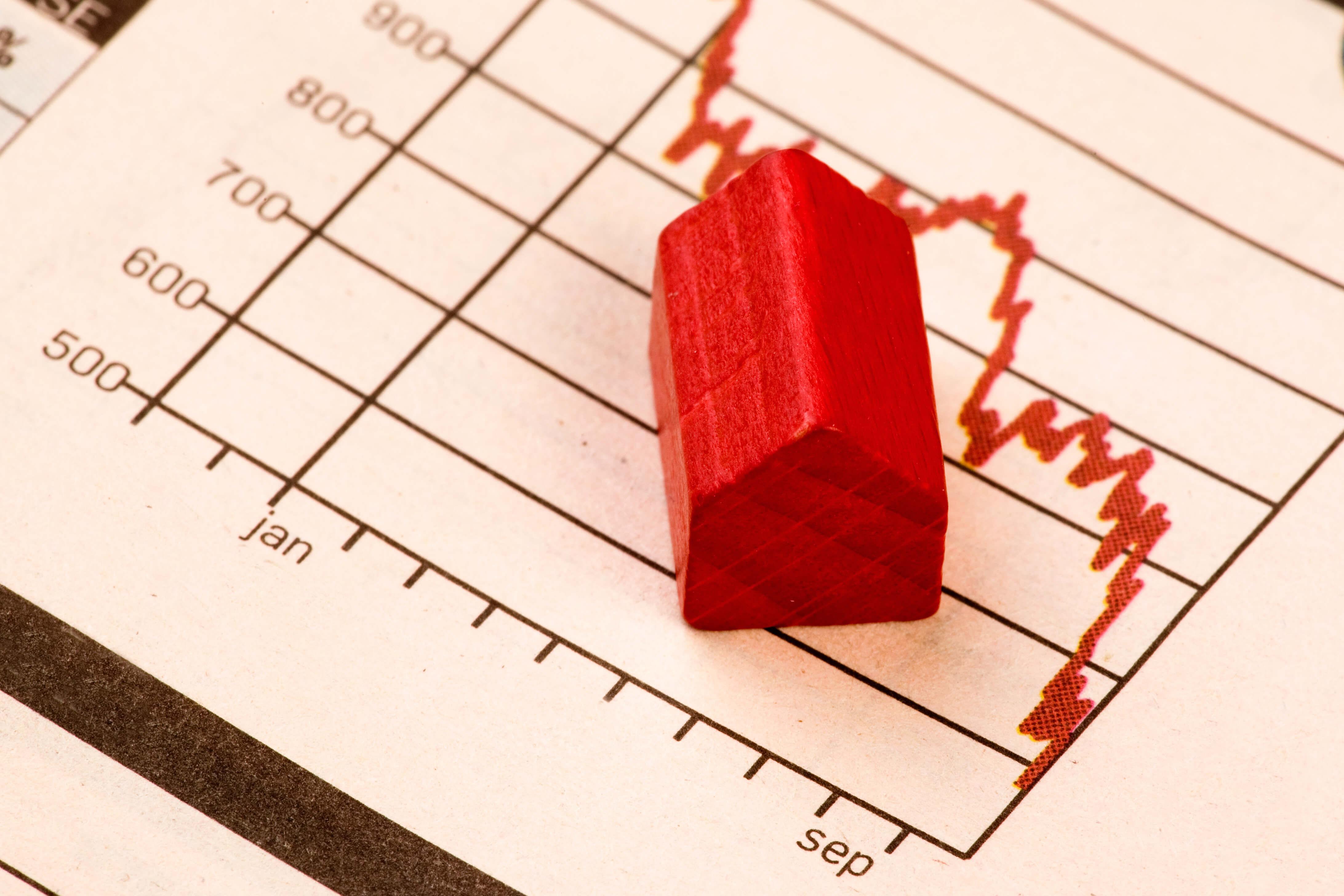 Ireland property tax depreciation Australia