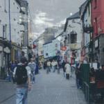 County Galway Voted Worlds Friendliest City