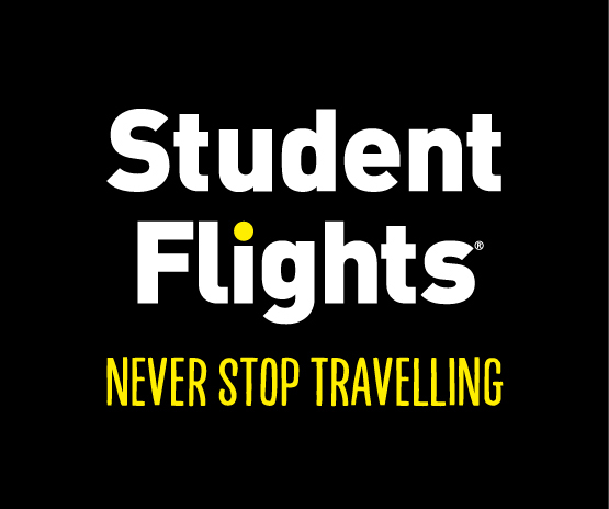 Lay By Flights with Irish Around Oz and Student Flights