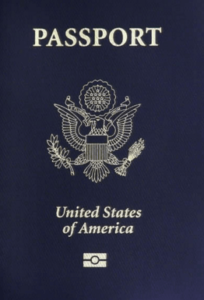 4th Most Powerful Passport In The World 2016 - United States
