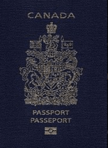 6th Most Powerful Passport In The World 2016 - Canada