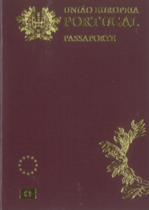 6th Most Powerful Passport In The World 2016 - Portugal