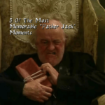 5 Of The Most Memorable Father Jack Moments