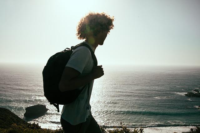 Stop the Backpacker Tax Australian Rural Citizens Australia