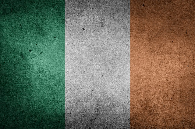 New group for Irish coming home to Ireland