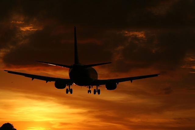 cheap flights to Ireland Dec